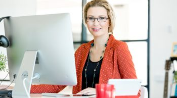 Companie SEO, 4 aspecte de urmărit în 2020, pentru o afacere reușită
