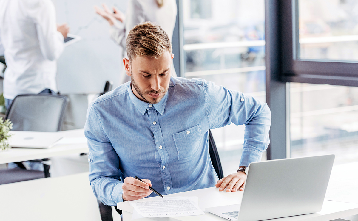 Marketing, 6 tactici accesibile pentru o companie cu buget redus