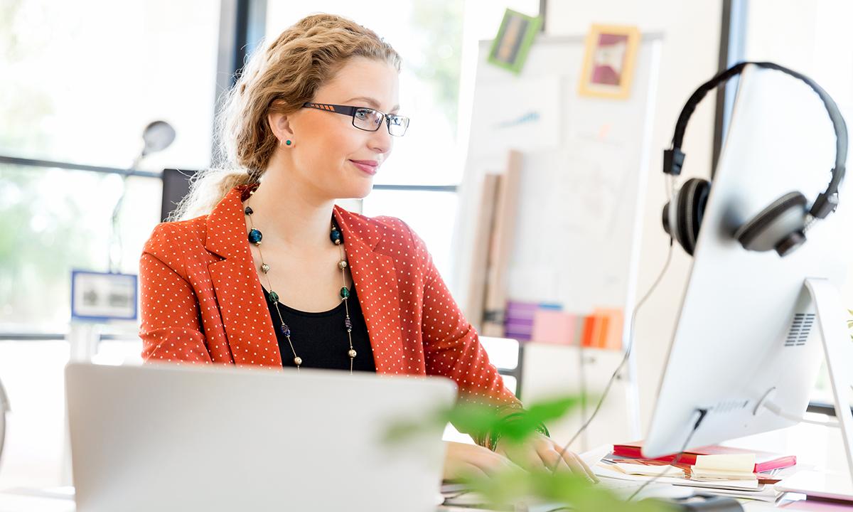 Comerț electronic, 3 trucuri trecute cu vederea de website-uri