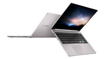 Web design, cele mai bune laptop-uri de pe piață, în 2020
