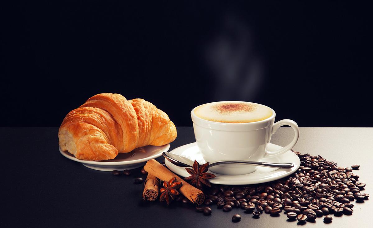 Instruire, cum puteți să vă îmbunătățiți afacerea din propria cafenea