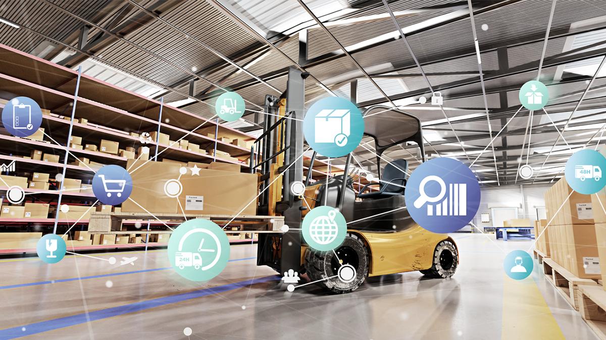 Logistica inversă, cum se optimizează pentru eficiență și dezvoltare